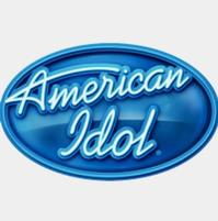 IDOL-WATCH-The-Top-5-Take-On-the-1960s-and-British-Pop-20010101