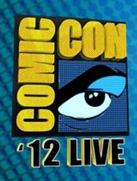 G4-Promises-Exclusive-Show-Floor-Coverage-Live-from-COMIC-CON-20010101