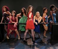 New Harlem Arts Theatre's SWEET CHARITY Begins 7/26