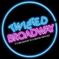 TWISTED-BROADWAY-Returns-to-Melbourne-723-20010101