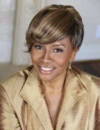 Jenifer-Lewis-Returns-to-the-Renberg-Theatre-713-14-20120615