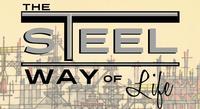 STEEL-WAY-OF-LIFE-20010101