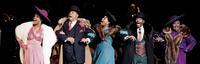 Presentacin-de-Harlem-Swing-Aint-Misbehavin-en-Barcelona-Fats-Waller-ataca-de-nuevo-20010101