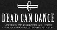 Dead-Can-Dance-20010101