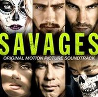 SAVAGES-Original-Motion-Picture-Soundtrack-20010101
