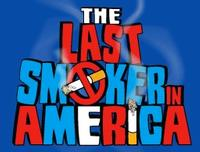 THE-LAST-SMOKER-IN-AMERICA-to-Host-First-Ever-Smoke-InSmoke-Out-20010101