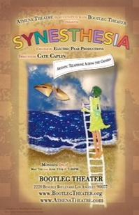 West-Coast-Premiere-of-SYNESTHESIA-Set-for-June-6-20010101