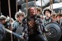 BWW-Reviews-Viva-Verdi-Comes-Alive-in-SF-Operas-New-ATTILA-20010101