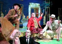 Nashville-Childrens-Theatre-Unveils-2012-2013-Season-Headlined-by-Steven-Dietzs-SHERLOCK-HOLMES-20010101