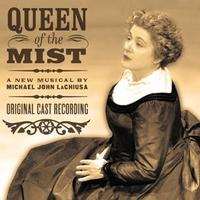 QUEEN-OF-THE-MIST-Original-Cast-Recording-Will-Be-Released-on-June-19-20010101