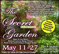 THE-SECRET-GARDEN-20010101