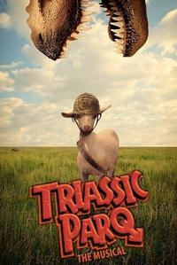 TRIASSIC-PARQ-THE-MUSICAL-Begins-June-12-at-the-Soho-Playhouse-20010101