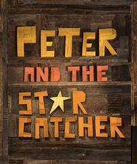 PETER-AND-THE-STARCATCHER-to-Present-Special-Matinee-Performance-for-TDFs-Stage-Doors-Arts-Students-20010101