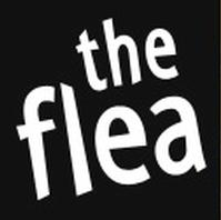 The-Fleas-Music-With-A-View-20010101