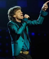 Mick-Jagger-to-Host-Season-Finale-of-SNL-20010101