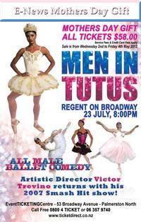 MEN-IN-TUTUS-Les-Ballet-Eloelle-20010101