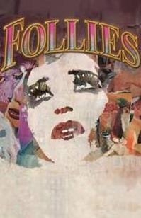 FOLLIES-Begins-Run-at-LAs-Ahmanson-Theatre-Tonight-20120503