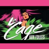 Broad-Brook-Opera-House-Opens-LA-CAGE-AUX-FOLLES-This-Weekend-20010101