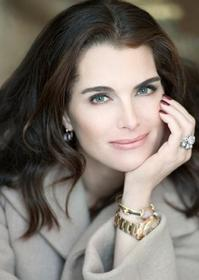 Brooke-Shields-Frankie-Valli-and-More-to-be-Honored-by-NECO-20010101