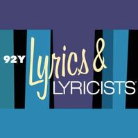 92Y-Announces-Lyrics-Lyricists-2013-Season-20010101