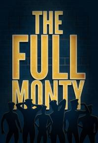 -Ray-of-Light-Theatre-Presents-THE-FULL-MONTY-Beginning-531-20010101