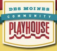 DM-Playhouse-Hosts-Teen-Theatre-Night-512-20010101