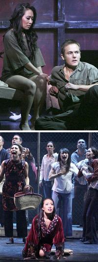 BWW-Reviews-La-Mirada-Presents-Impressive-MISS-SAIGON-Revival-20010101