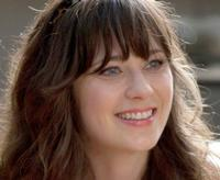 Zooey-Deschanel-to-Guest-Judge-on-NBCs-SYTYCD-20010101