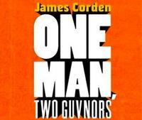 ONE-MAN-TWO-GUVNORS-Richard-Bean-Nicholas-Hytner-and-James-Corden-on-THEATER-TALK-54-20010101