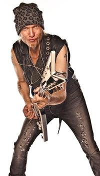 Michael-Schenker-Launches-TEMPLE-OF-ROCK-UK-Tour-May-9-20010101