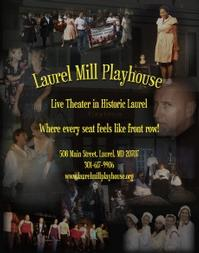 Laurel-Mill-Playhouse-Opens-ROMEO-JULIET-629-20010101