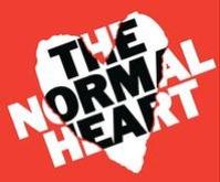 Full-Cast-Announced-for-THE-NORMAL-HEART-Tour-20010101