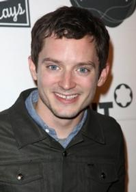 Elijah Wood Among Disney Line-Up for Comic-Con 2012
