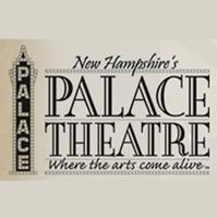 The-Palace-Theatre-Begins-New-Seat-Installations-20010101