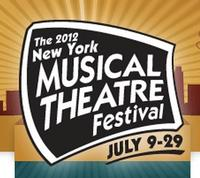 NYMF-Presents-CENTRAL-AVENUE-BREAKDOWN-719-22-20010101