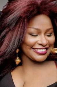 Randy-Jackson-to-Induct-Chaka-Khan-into-Hollywood-Bowl-Hall-of-Fame-Tonight-20010101
