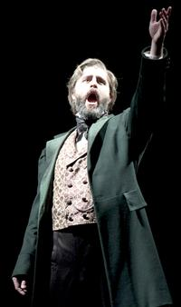 BWW-Reviews-Epic-25th-Anniversary-Production-of-LES-MISERABLES-Shakes-Up-Costa-Mesa-20010101
