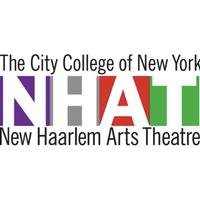 UNHEARD VOICES FOR THE AMERICAN THEATER Continues 6/25