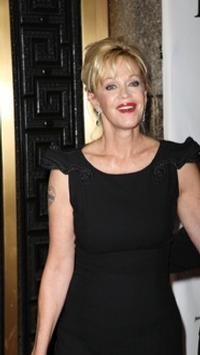 Melanie-Griffith-Joins-Cast-of-Falcon-Theatre-The-Mineral-Theaters-NO-WAY-AROUND-BUT-THROUGH-20010101