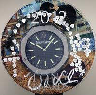 Tony-Clocks-20010101