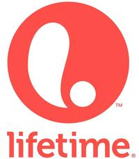 Lifetime-Picks-Up-DEVIOUS-MAIDS-Drama-from-ABC-20010101