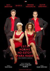 Bruno-Squarcia-y-David-Ordinas-se-unen-al-reparto-de-Esta-Noche-No-Estoy-Para-Nadie-20010101