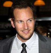 Patrick-Wilson-to-Guest-Star-in-HBOs-GIRLS-Season-2-20010101
