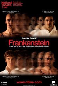 Irvine-Barclay-Theatre-Presents-National-Theatre-Lives-FRANKENSTEIN-78-Preservation-Hall-Jazz-Band-76-20010101