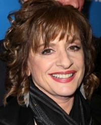 Patti-LuPone-Cancels-Remainder-of-54-Below-Appearances-Due-to-Illness-20010101