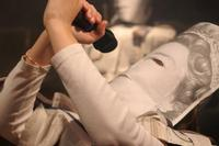 BWW Reviews: MAKE BETTER PLEASE, Battersea Arts Centre, May 3 2012