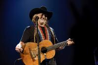 Willie-Nelson-and-Family-Perform-at-Concords-Capitol-Center-for-the-Arts-620-20010101