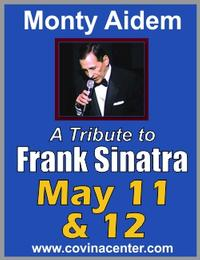 A-Tribute-to-Frank-Sinatra-20010101