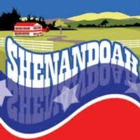 Musical-Theatre-Guilds-Shenandoah-Commemorates-150th-Anniversary-of-American-Civil-War-20010101