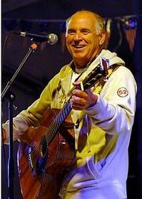 Jimmy-Buffet-20010101